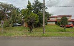 49 Huntingdale Avenue, Lansvale NSW