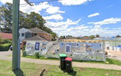 167 Green Valley Rd, Green Valley NSW