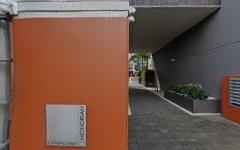 353/2-4 Powell Street, Waterloo NSW