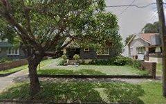 5 Cheviot Street, Ashbury NSW