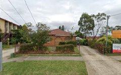 LOT2221, 87 Hemphill Avenue, Mount Pritchard NSW