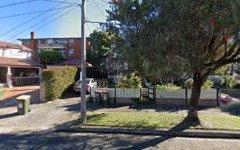 7 Stoke Avenue, Marrickville NSW