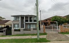 69 Smiths Avenue, Cabramatta NSW