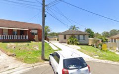 7a Gruner Place, Mount Pritchard NSW