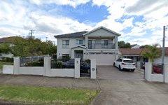274 Auburn Road, Yagoona NSW