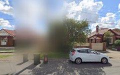5 Griffiths Street, Ashfield NSW