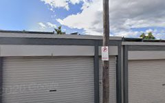 8/151 Edgeware Road, Enmore NSW