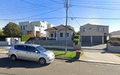 3 Jay Ave, Belfield NSW