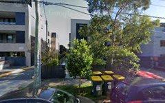 1/36 George Street, Marrickville NSW