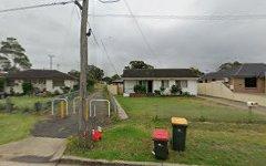 39A Guthega Cres, Heckenberg NSW