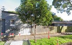32 Petersham Road, Marrickville NSW