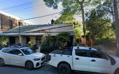 level 6/1 A Coulson Street, Erskineville NSW