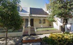 2308 906 Bourke Street, Zetland NSW
