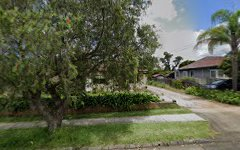 144 Boronia Road, Greenacre NSW