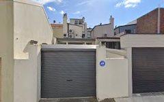773 Elizabeth Street, Zetland NSW