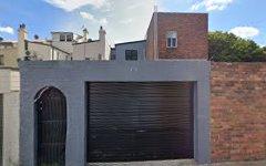 777 Elizabeth Street, Zetland NSW