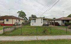 15 Kinkuna Street, Busby NSW