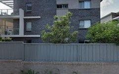 4/12-16 Terrace Road, Dulwich Hill NSW