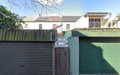 359 Belmont St, Alexandria NSW