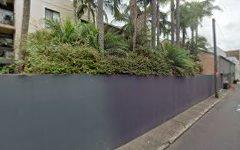 17/240 Lawrence Street, Alexandria NSW