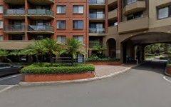 6205/177-219 Mitchell Road, Erskineville NSW