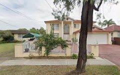 27 Kinkuna Street., Busby NSW