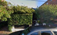 43 Lord Street, Newtown NSW