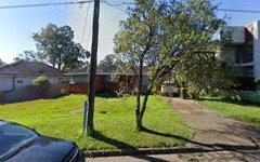 13 Thornton Avenue, Bass Hill NSW