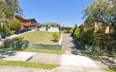 52 Marden Street, Georges Hall NSW