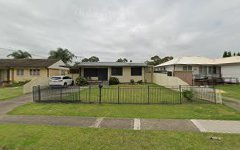 44 Orchard Road, Busby NSW