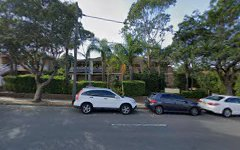 9/131 Meredith Street, Bankstown NSW