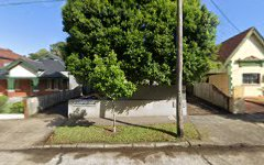 2/191 Wardell Road, Dulwich Hill NSW