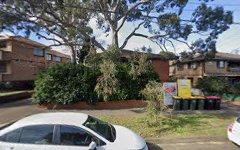1/3 Hugh Street, Belmore NSW