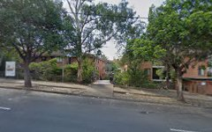 23/125 Meredith Street, Bankstown NSW