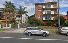 6/50 Fern (near Corner Douglas St) Street, Clovelly NSW
