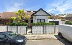 1 Caerleon Crescent, Randwick NSW