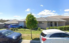 33 Sierra Avenue, Middleton Grange NSW