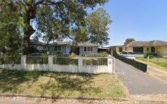 16B Munyang Street, Heckenberg NSW