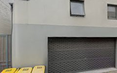6/58 Victoria Street, Beaconsfield NSW