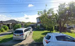 79 Macquarie Street, Greenacre NSW