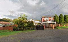 308 Stacey Street, Bankstown NSW