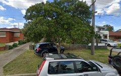 57 The Avenue, Bankstown NSW