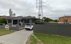 2 Kareela Crescent, Greenacre NSW