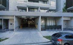 2307/2 Mentmore Avenue, Rosebery NSW