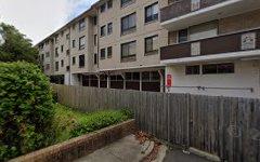 19/32 Dutruc Street, Randwick NSW