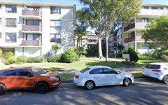 43/32-38 Dutruc Street, Randwick NSW