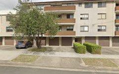 7/93 Doncaster Avenue, Kensington NSW