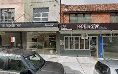 218 Clovelly Road, Randwick NSW