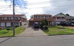 12 Keswick Street, Georges Hall NSW