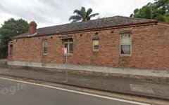 110 Unwins Bridge Road, Sydenham NSW